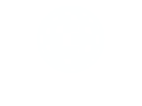 cagneeroadshow.co.uk Logo